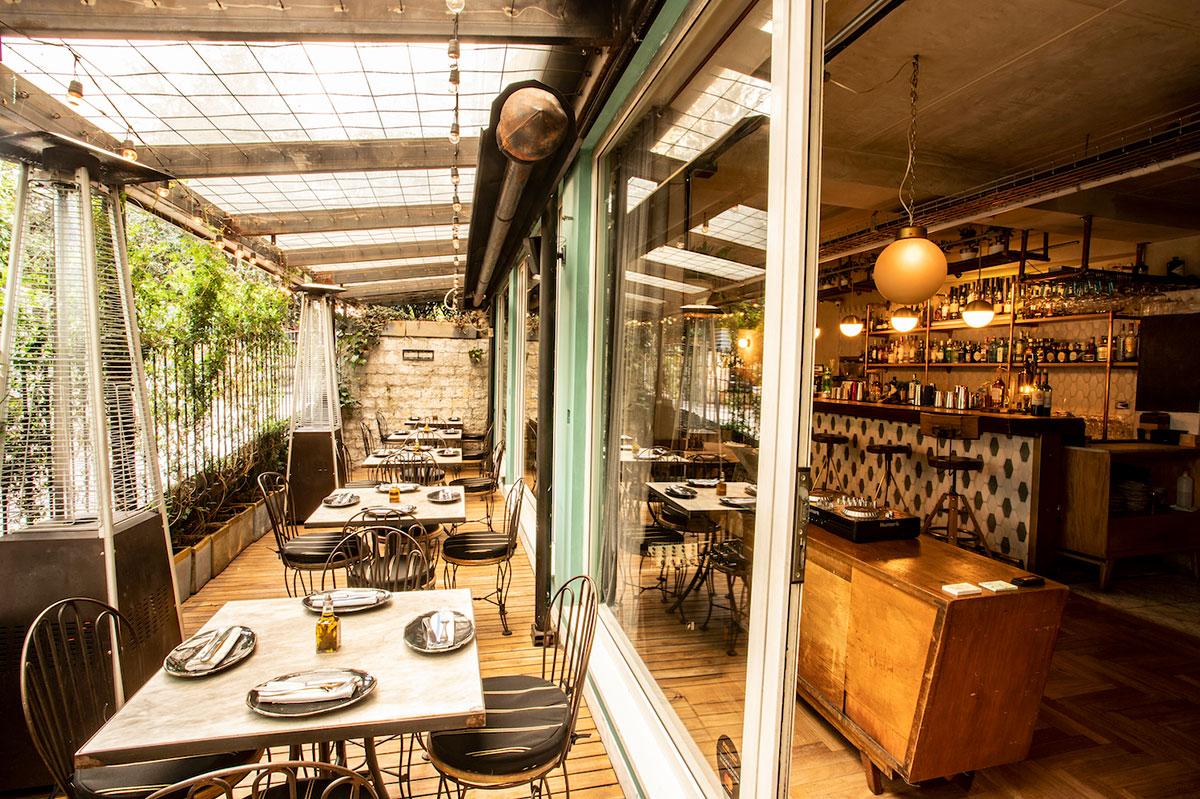 RestauranteVitto_Espacio_17